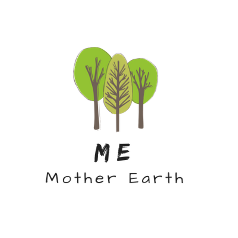 Me Mother Earth
