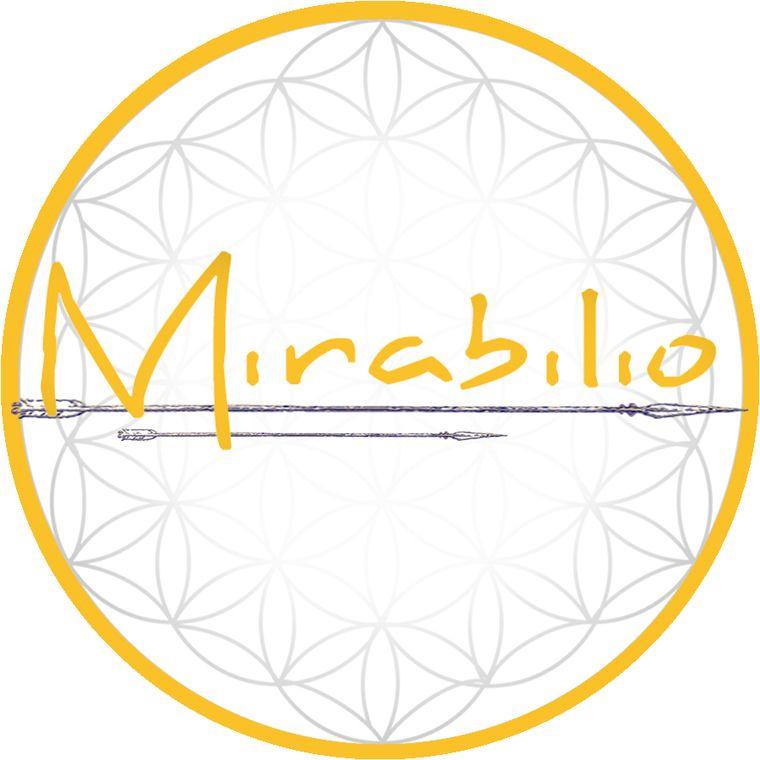 Mirabilio
