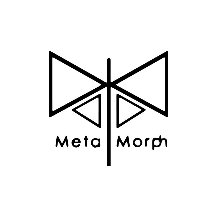 MetaMorph Jewelry Studio