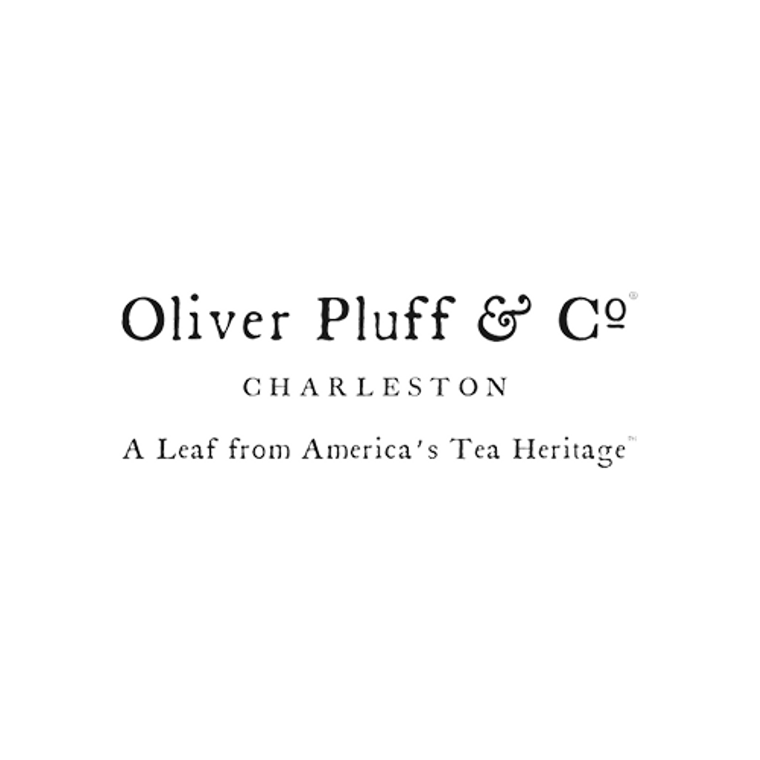 Oliver Pluff & Company