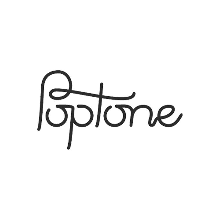 Poptone Co.