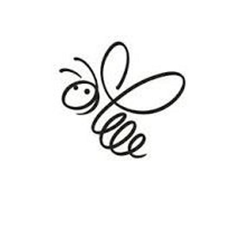 Sister Bees LLC