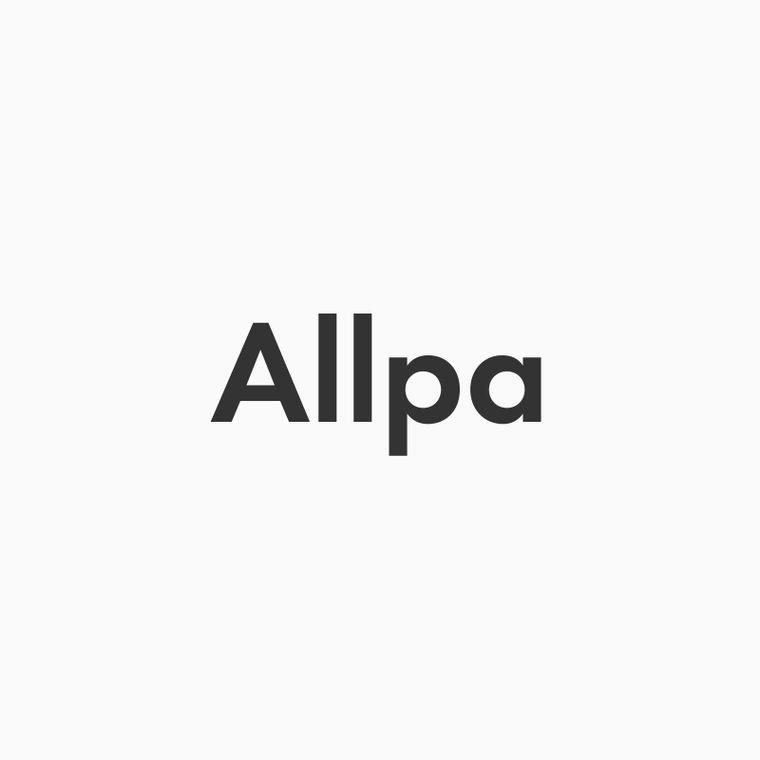 Allpa Botanicals