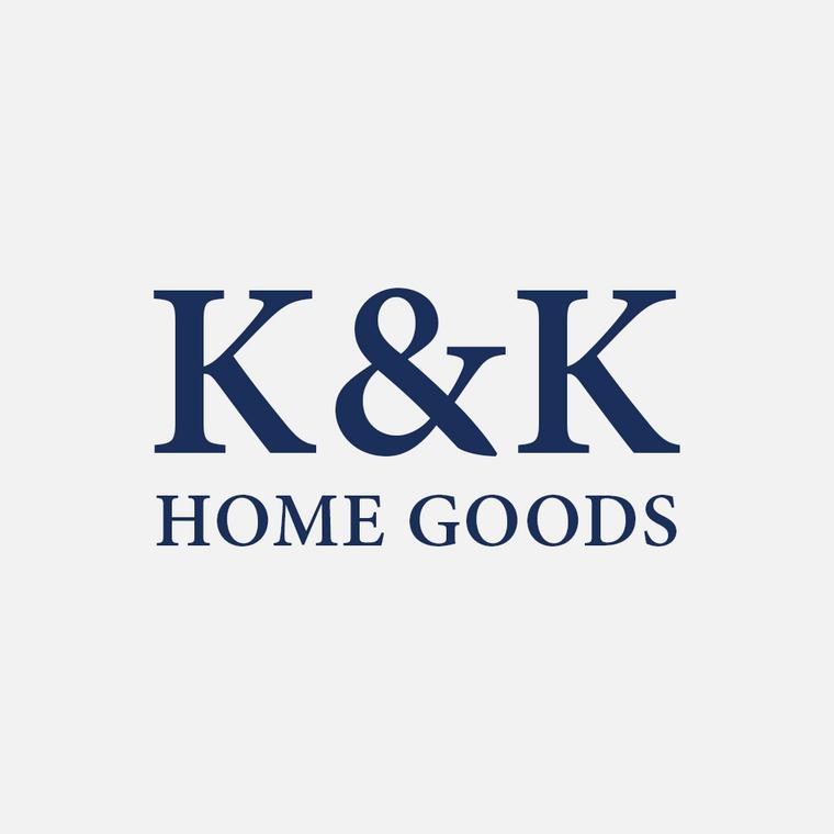 K&K Home Goods