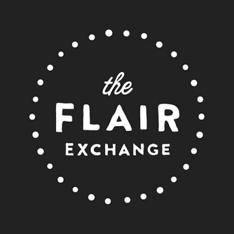 The Flair Exchange