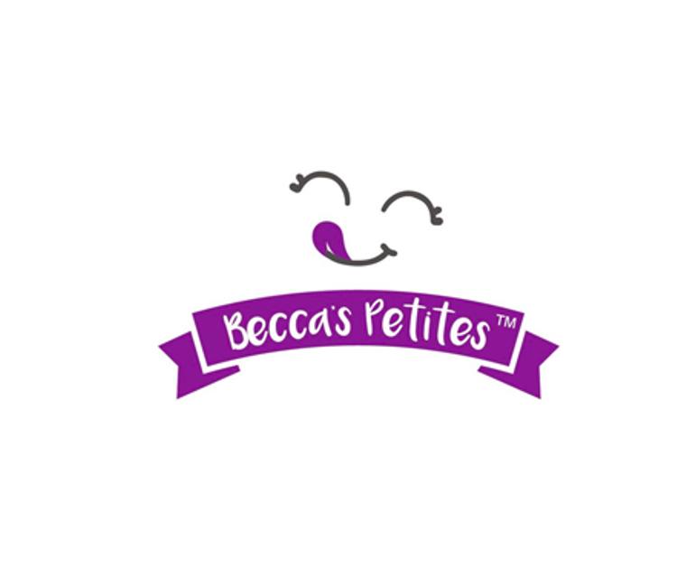 Gourmecca Kitchen LLC (dba Becca's Petites)