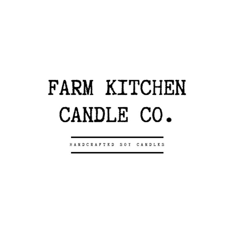 Farm Kitchen Candle Co.