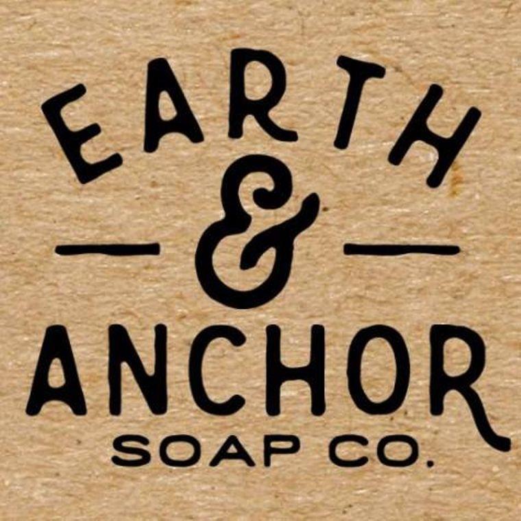 Earth & Anchor Soap Co.