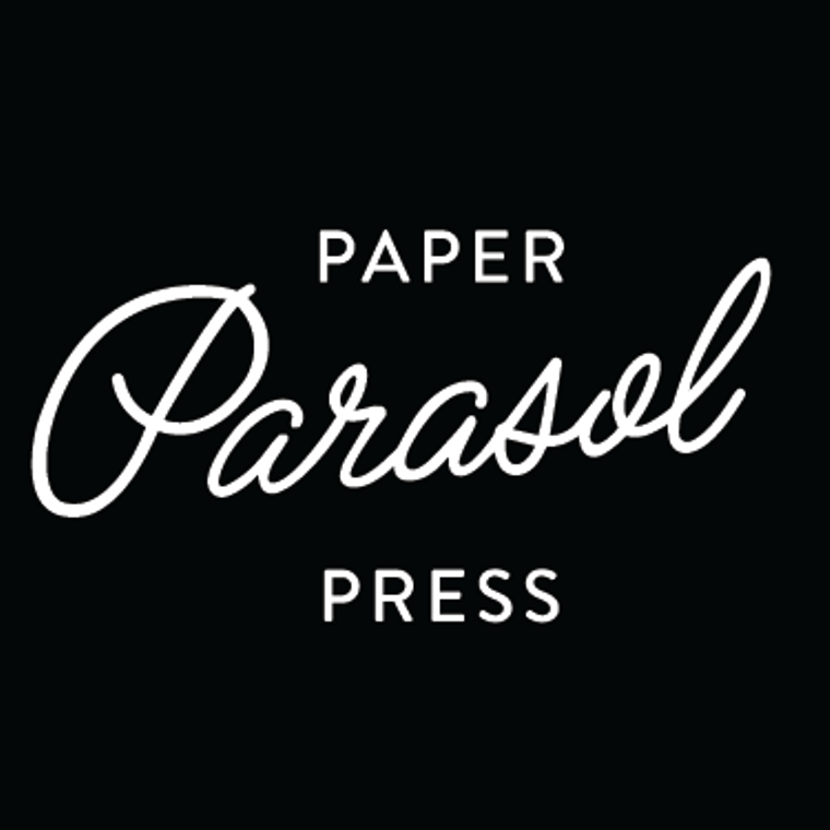 Paper Parasol Press