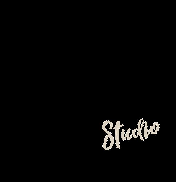 Crayon Chick Studio