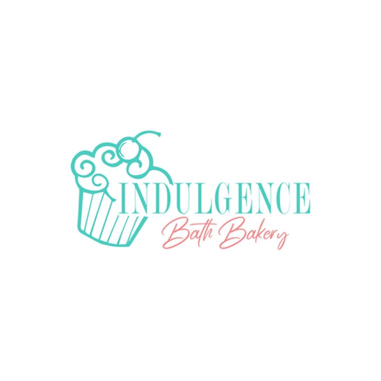 Indulgence Bath Bakery
