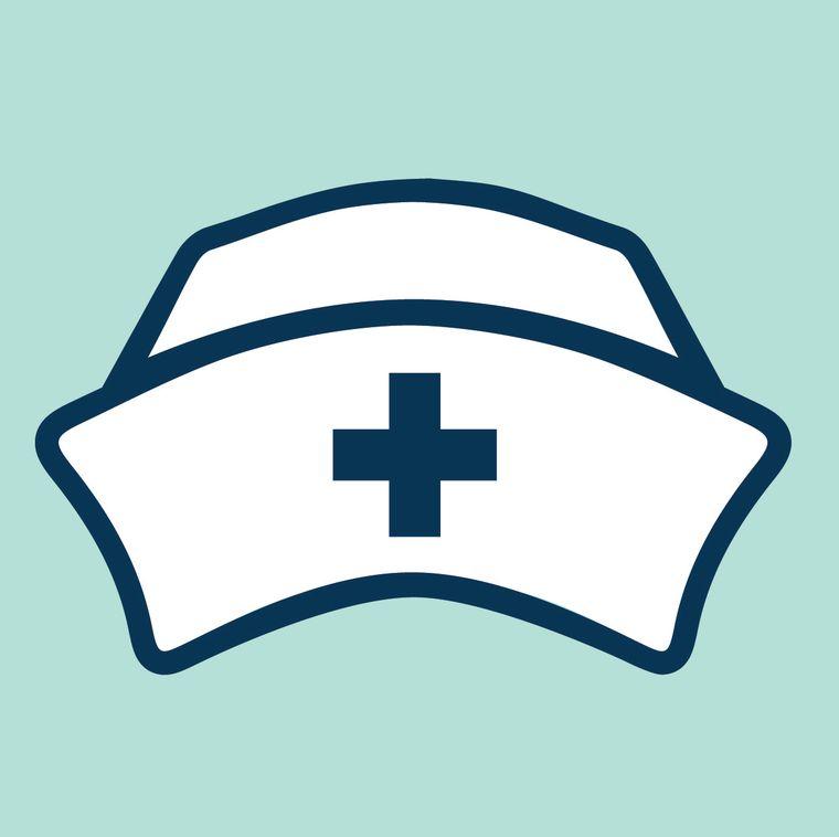 Nurseology