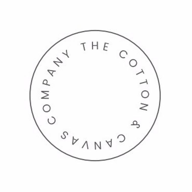 The Cotton & Canvas Co.