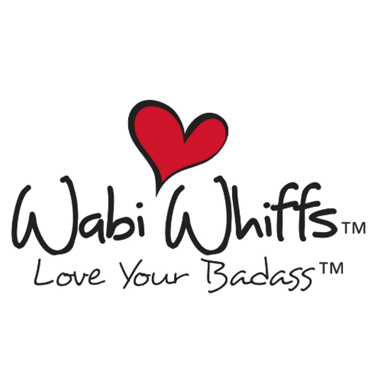 Wabi Whffs