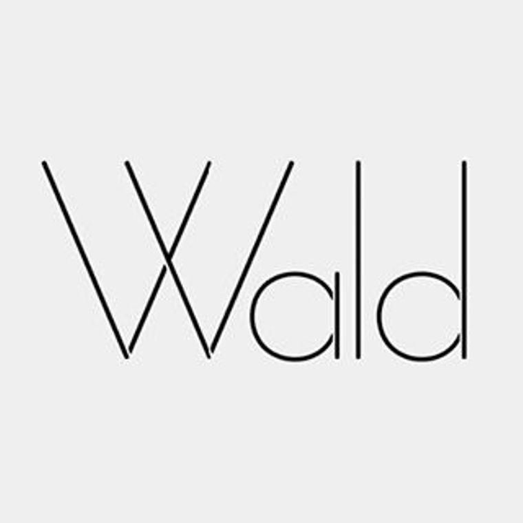 Studio Wald Ltd.