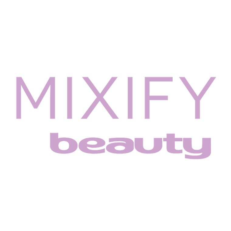 Mixify Beauty
