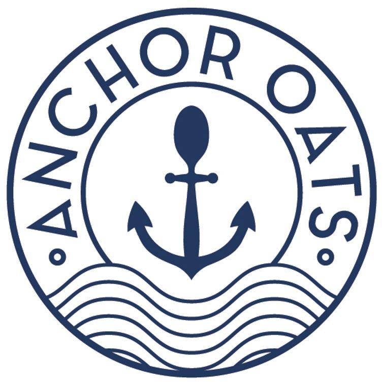 Anchor Oats