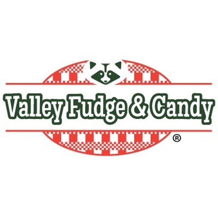 Valley Fudge & Candy