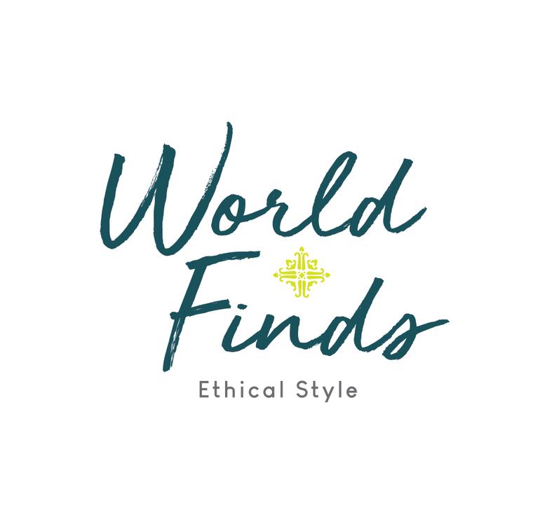 WorldFinds