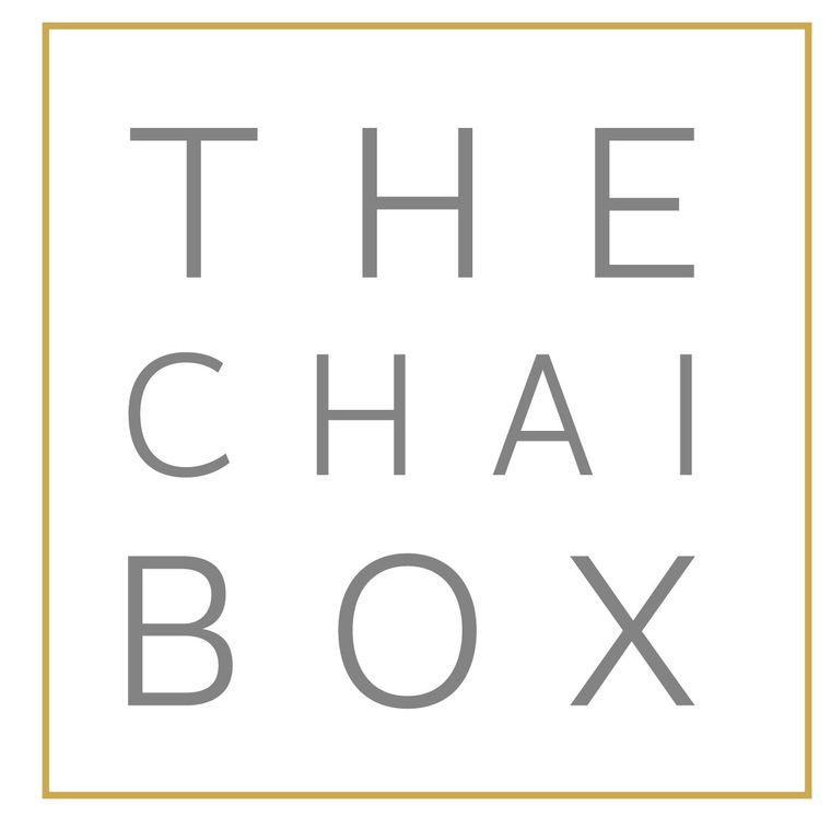 The Chai Box