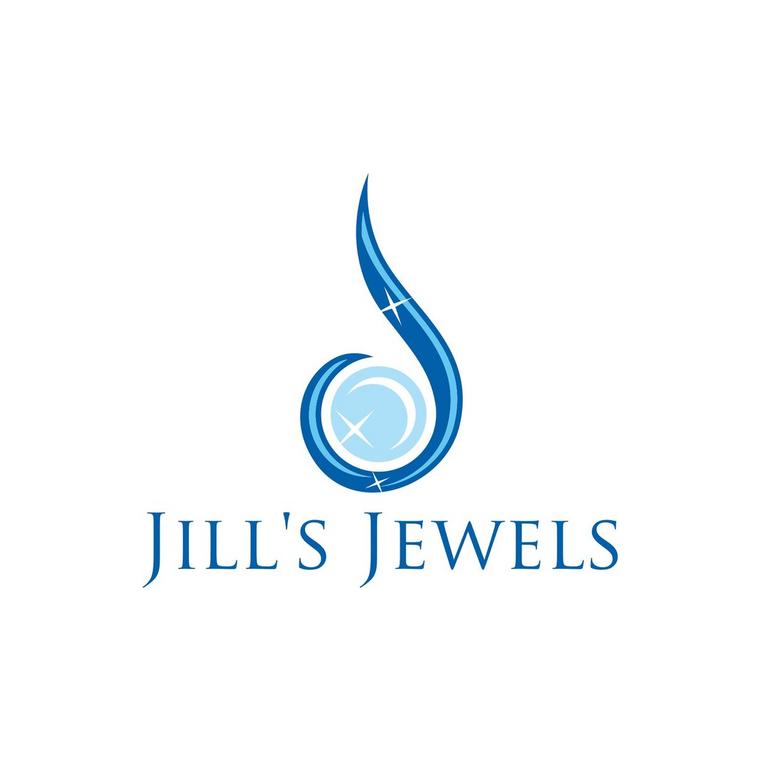 Jill's Jewels