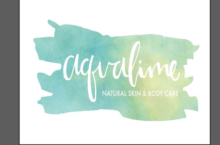 Aqualime Skincare