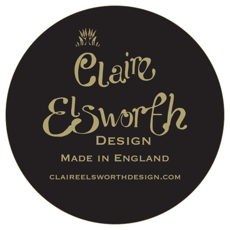 Claire Elsworth Design