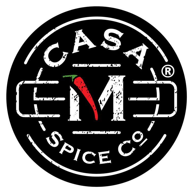 Casa M Spice Co®