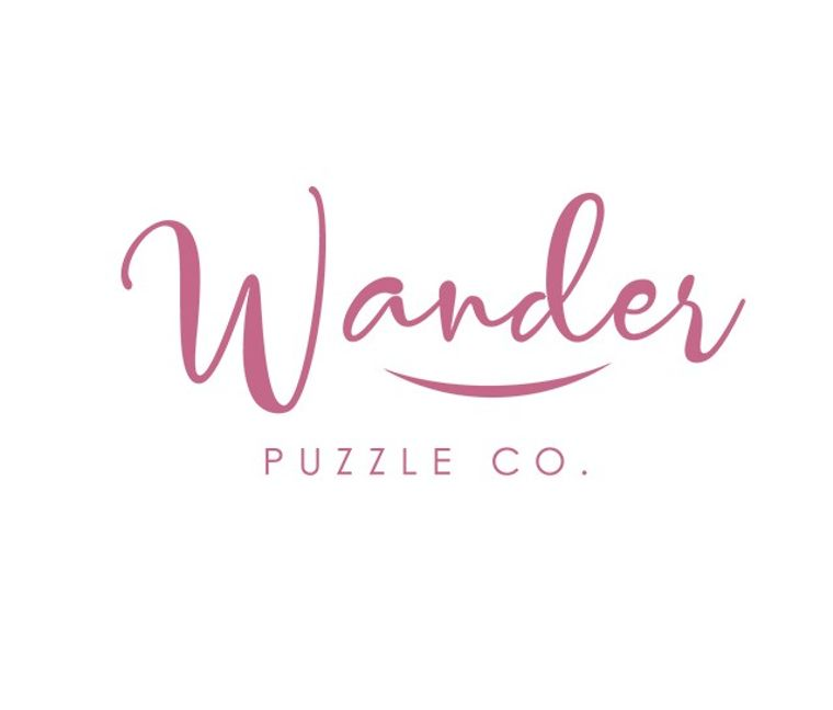 Wander Puzzle Co.