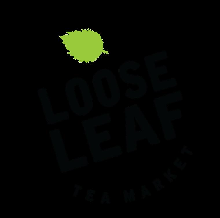 Loose Leaf Tea Market