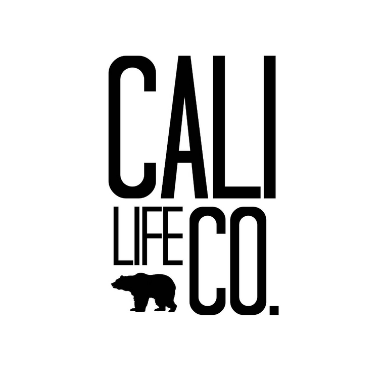 Cali Life Co.