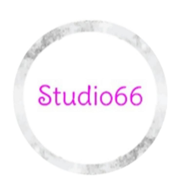 Studio66 - Snap Jewelry
