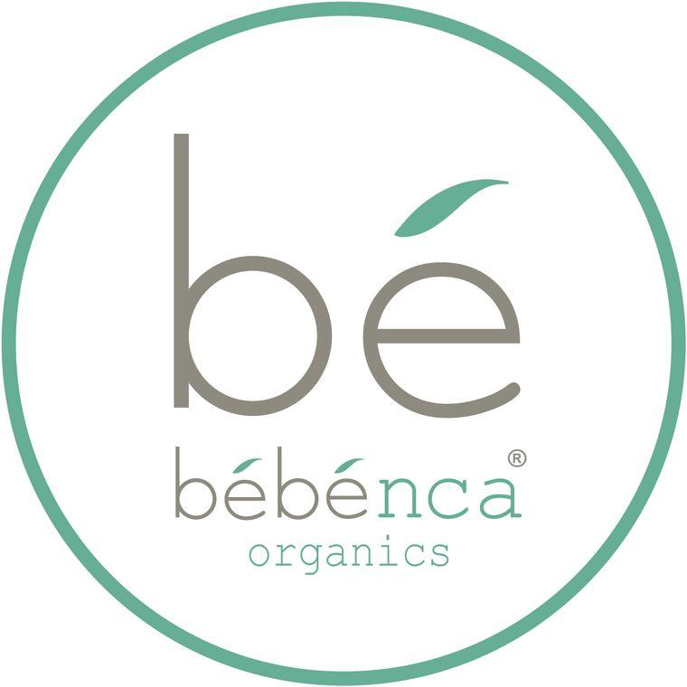Bébénca Organics (GOTS Certified)