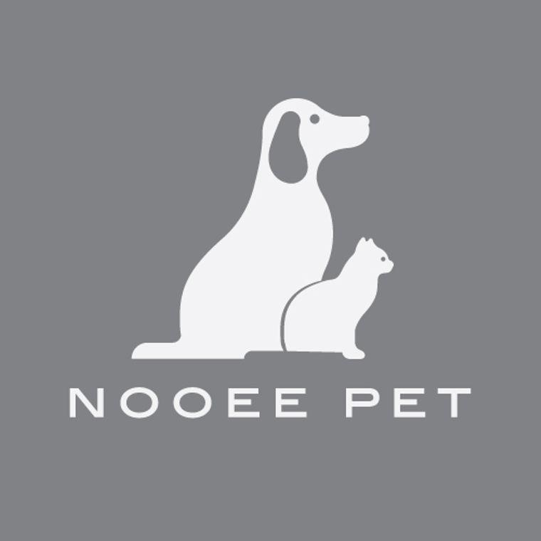 Nooee Pet