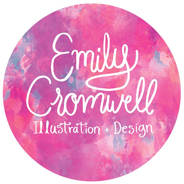 Emily Cromwell Designs