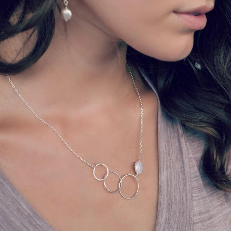 Beatrixbell Handcrafted Jewelry