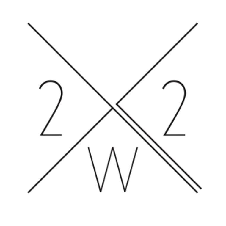 Twenty Two West