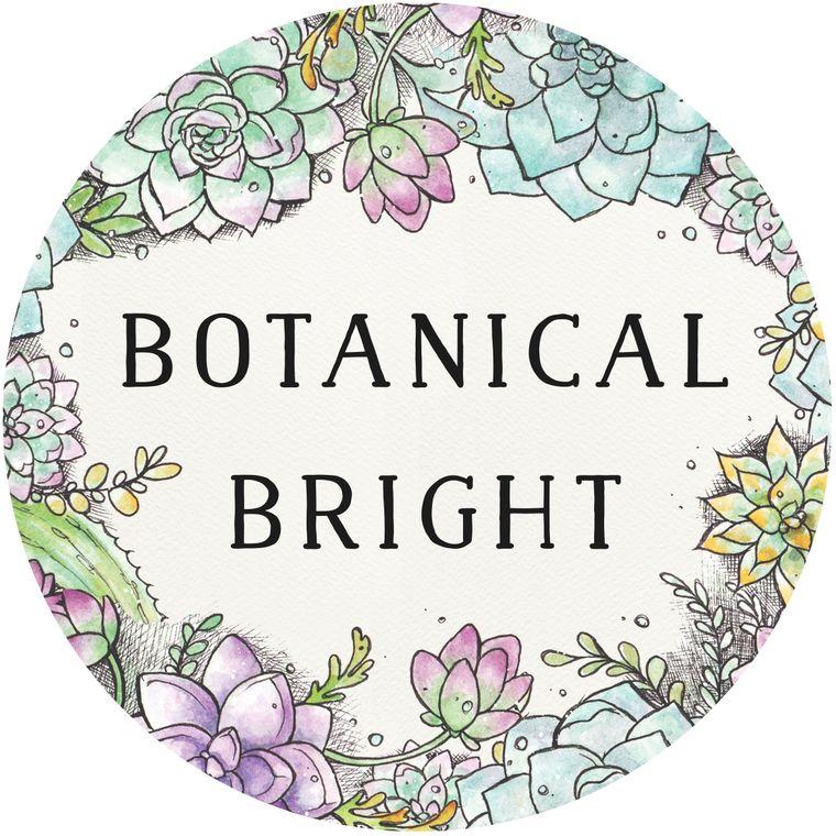Botanical Bright