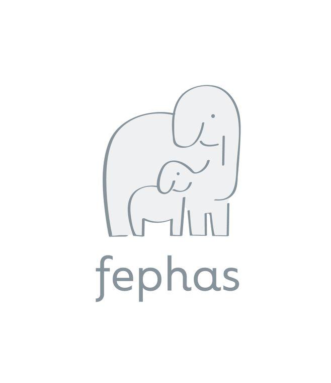 Fephas