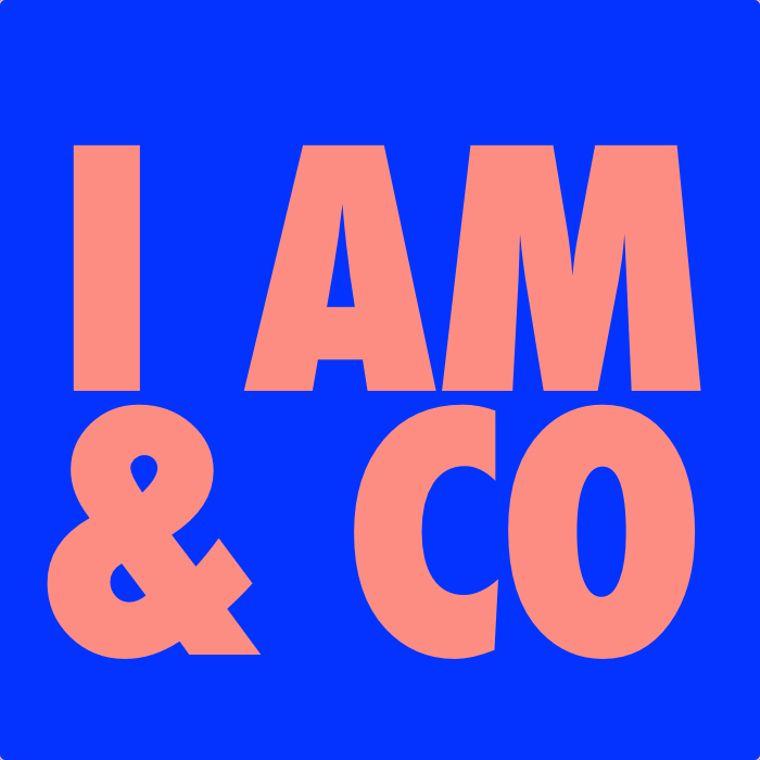 I AM & CO