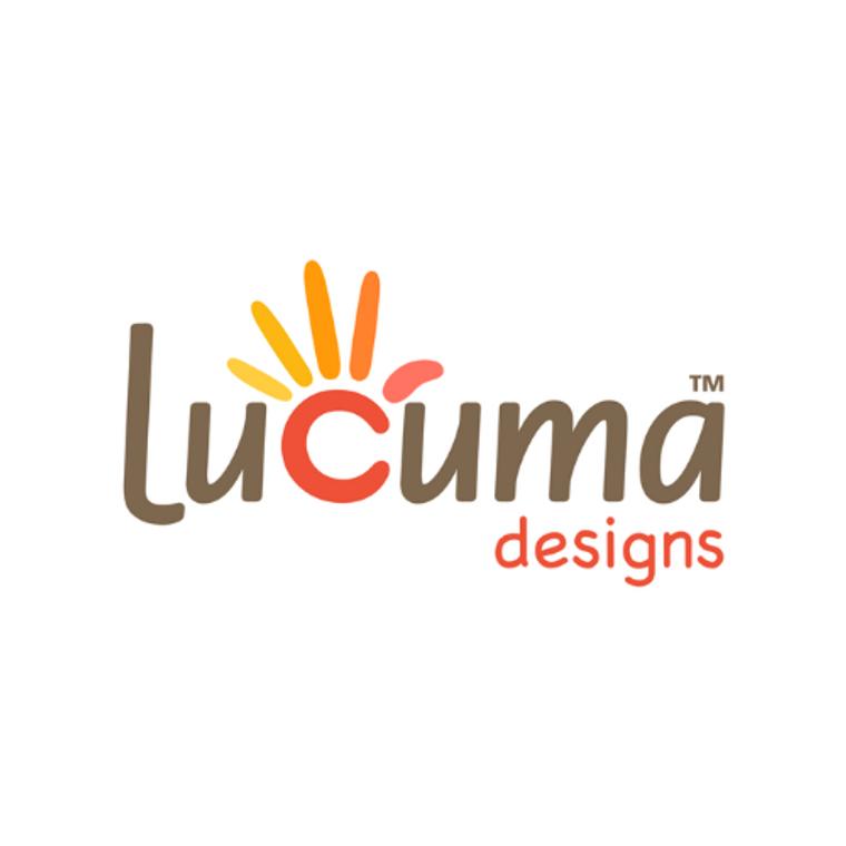 Lucuma Designs