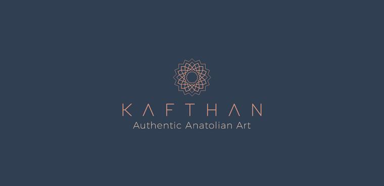 Kafthan