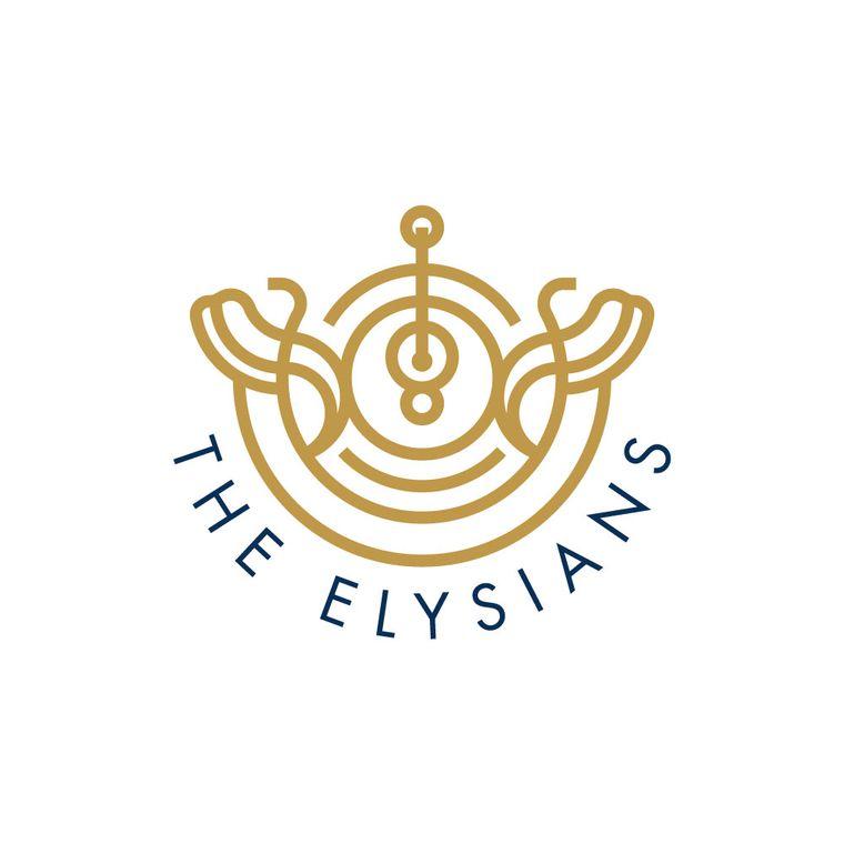 The Elysians