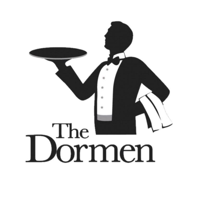 The Dormen Food Co.