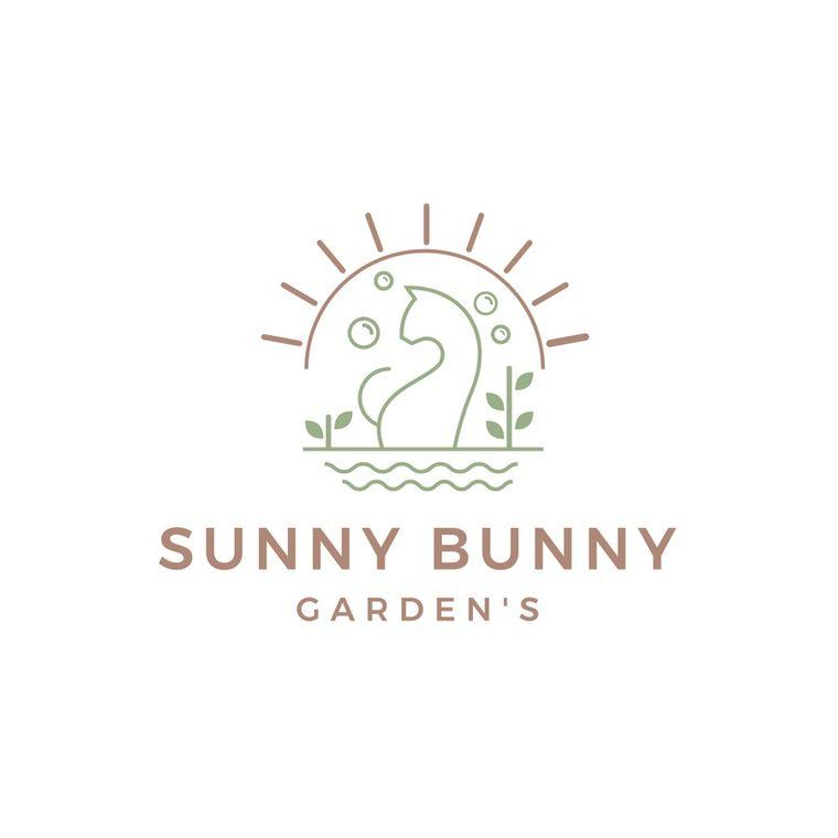 Sunny Bunny Gardens
