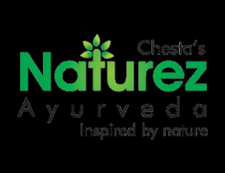 Naturez Ayurveda