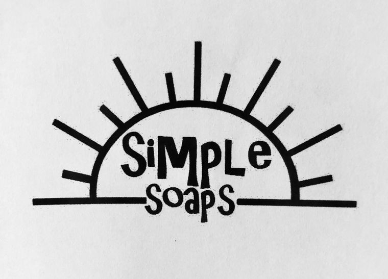 Simple Soaps