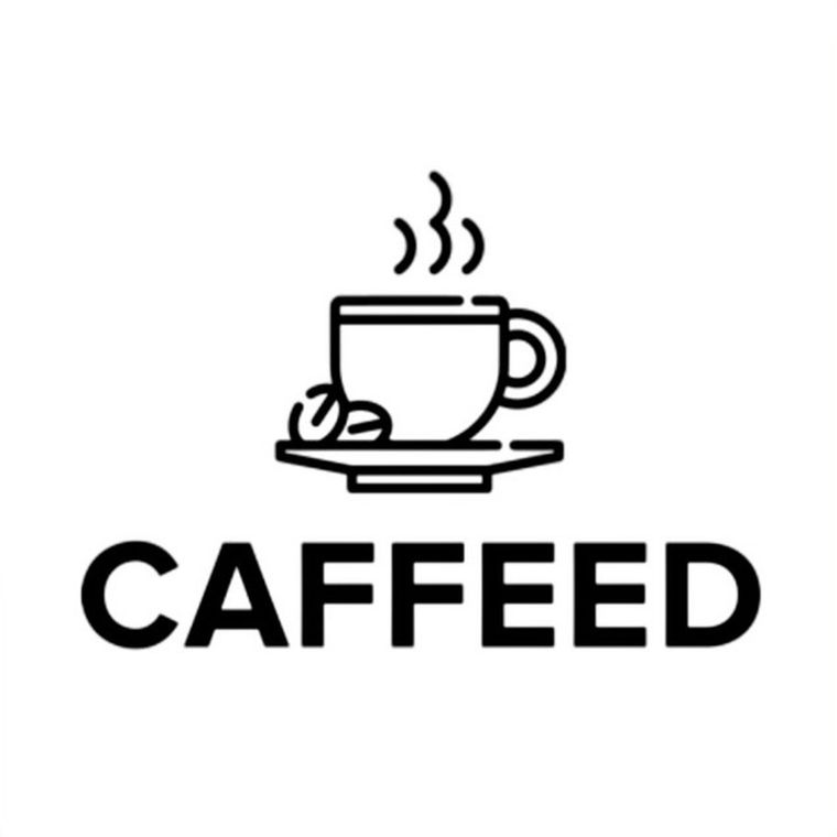 Caffeed