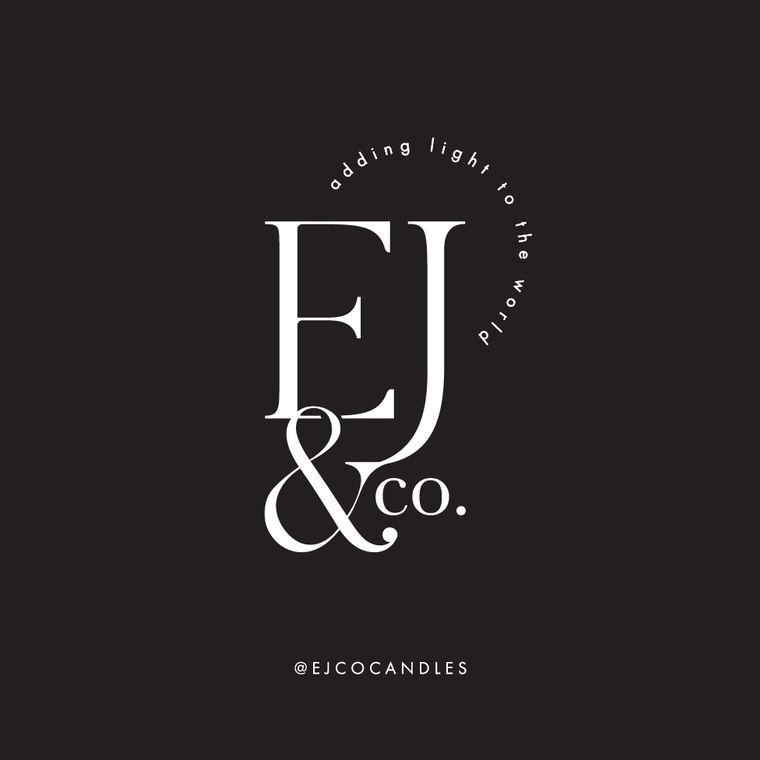 EJ & Co