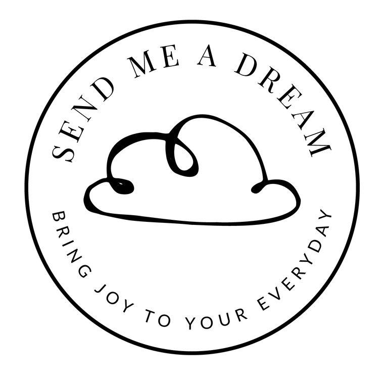 Send Me a Dream